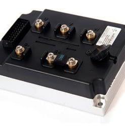 VECTOR 200 Series 72 Volt Brushless Motor Controller