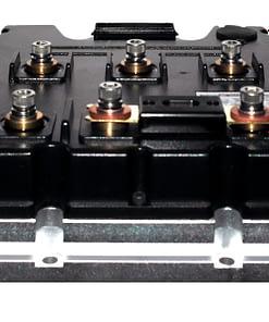 VEC600 CONTROLLER
