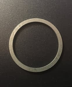 Freewheel Spacer Ring