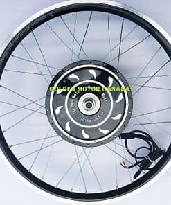 Magic Pie Edge Wheel Only