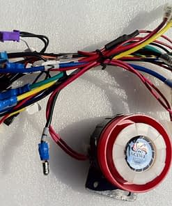 Magic Controller wire set